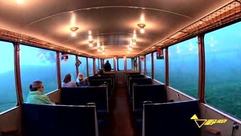 16元坐瑞士隐藏登山小火车,看三山两湖,本地人不让说的秘密