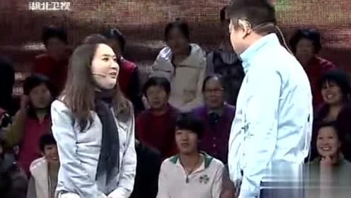 王芳到底变成什么样?观众和王为念:我们不认识!