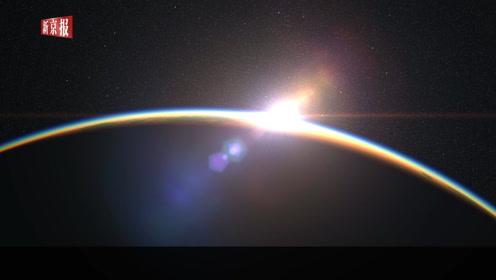 专家解释15亿光年外的讯号:非首次出现,或为自然现象