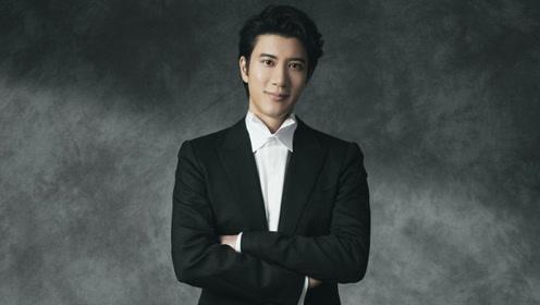 王力宏演唱会再被疯狂粉丝骚扰 妻子李靓蕾也遭辱骂