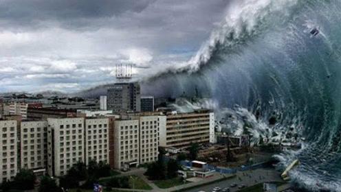 如果日本沉岛了,我们救还是不救,专家给出了答案