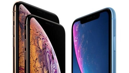 你的iPhone手机是不是正品?这个问题很简单