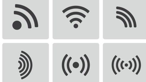苹果手机WiFi信号虽然满格,为什么还那么慢?教你怎么增强WiFi信号