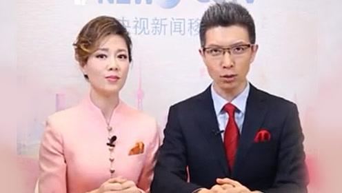 央视段子手朱广权唱神曲,一开口网友劝他回去主持