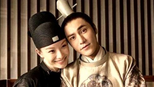 陈坤抱怨某位女演员访客迟到竟晒倪妮照片 网友:公开恋情?
