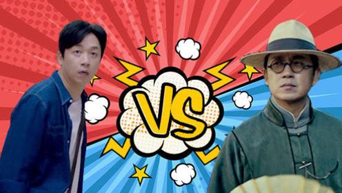 《逆流》潘粤明演技爆发:小奶狗VS小狼狗,你喜欢哪款?