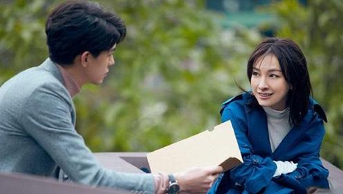 吴昕携新剧来袭半个娱乐圈都来祝贺 原来制片人是大名鼎鼎的她