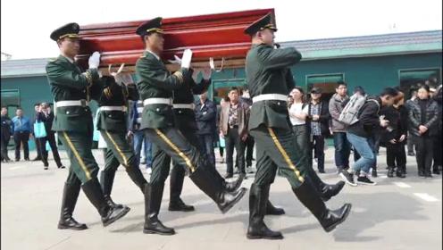 清明渐临寄哀思 北京东郊殡仪推出25项服务措施