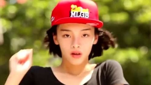 17岁的刘柏辛斩获海外音乐比赛第4名,却毅然拒绝签约YG