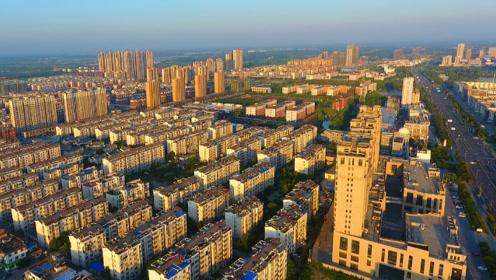 灌南最贵的房子,不在城中心,而在这个村…