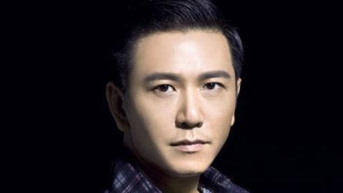凭一剧红透香港,情感复杂的他如今活成了烂片王