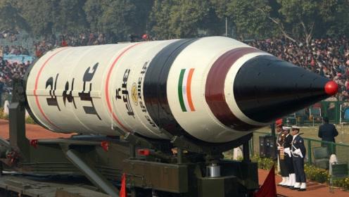 正在追赶中国步伐:印度反卫星试验成功,3分钟击落300公里外卫星