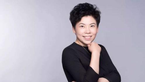 强心剂!邓亚萍:日本女乒还太嫩,中国队有优秀冠军基因