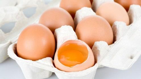 每天最多可以吃几个鸡蛋?这几个吃鸡蛋的选择,你未必做对了!