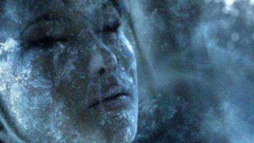 将人冷冻到零下270度,如果放一百年再解冻,能复活吗?