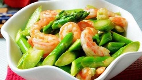 它被称为蔬菜之王,从30元降到7元一斤趁便宜快吃