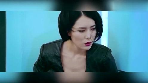 澳门风云2:莫愁玩牌输了,但她并没有执行约定,竟然使用武力
