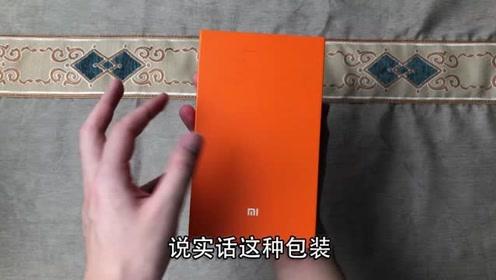 50元买到原价1999的小米M1,8年前的手机,还能王者吗?