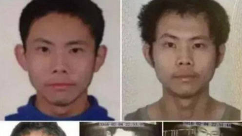 北大弑母案嫌犯被抓背后,中国又一超级工程曝光,美:这不可能