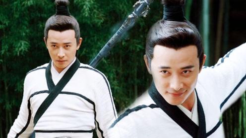 《封神演义》 杨戬喜提兵器强化999+ 剑之巅不再是梦