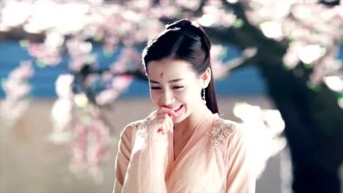 迪丽热巴和鞠婧祎,谁才是三千年一见的美人?看完我彻底明白了!