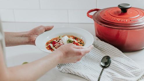 3类食物有益脑健康 常吃聪明还能增强记忆力