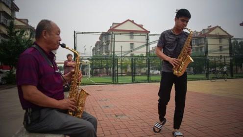 """天津这个村子造出了""""全国第一"""" 年轻人更愿留守当地"""