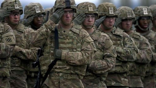兵贵神速!世界最快调动部队需要一天,中国需要多久?