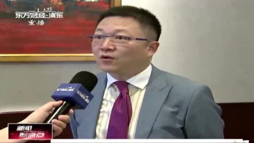 上海电视节:业界共商媒体高质量融合发展