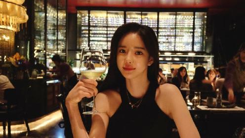 韩网红骗走男友10亿整成杨颖内地捞金,又插足好友家庭