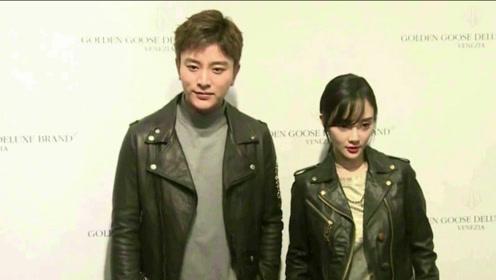 李小璐被偶遇 这个细节透露与贾乃亮二人的真实关系