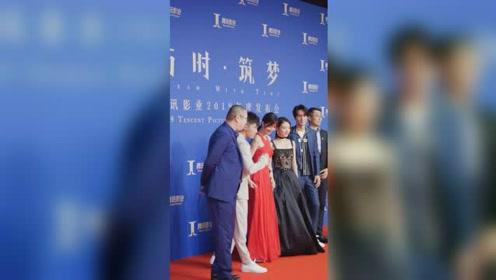 杨玏代旭主演的新剧,这么年轻朝气,你能看出来他们演的是什么
