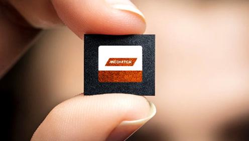 联发科也发布5G芯片,最便宜的5G要来了,开创低消费的新网络
