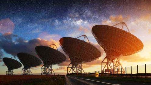 地外文明搜寻成果如何?外星人是否真的存在?
