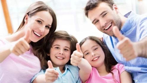 """不要夸孩子""""你真棒""""!请这样表扬孩子,每条都比""""你真棒""""管用"""
