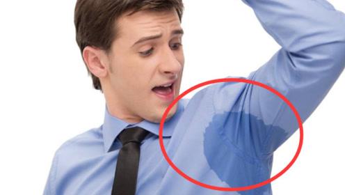 医生提醒:男人身上2黑1臭,肾脏已癌变,拖久尿毒症立马找上你