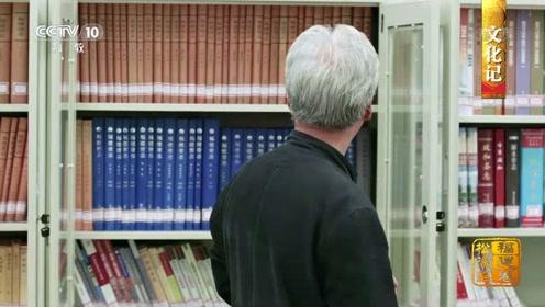 遭遇挫折的朱熹在这里读书著作、讲学授徒