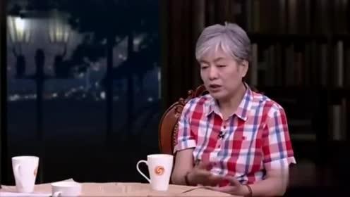 万秀猪王:罗时丰当年差点娶了猪哥亮女儿?这究竟是