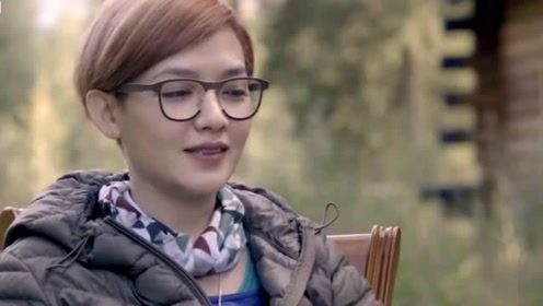 如果你见过这个年纪的王菲、范晓萱就会明白什么叫美到让人铭记