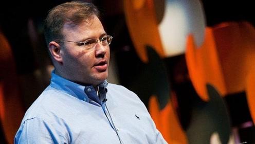 TED:液态钍反应堆——比现有核能更安全、清洁、高效