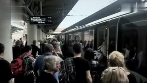 多数人不知道也不告知,英国铁路晚点少赔1亿英镑