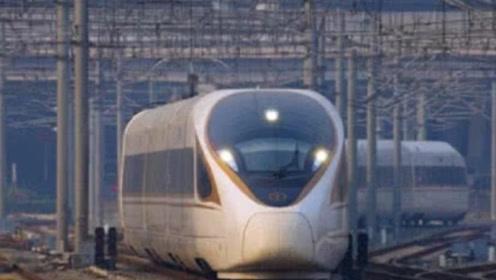 越南放弃中国制造,花高价请日本修建高铁,现在肠子都悔青了