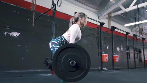 女生1米6标准体重是多少?先不要忙着减肥,其实你根本就不胖