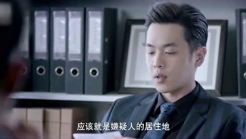 《法医秦明》李现特辑:Gun神变萌哒哒小奶狗,可爱skr人