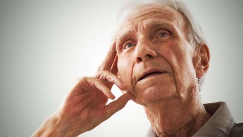 预防老年痴呆症,有以下几个方面要注意