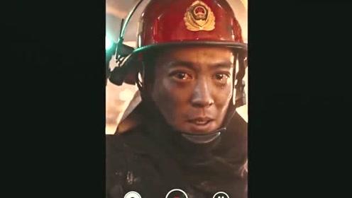 杨紫演技爆棚,哭戏创记录给全剧增加一个亿收入