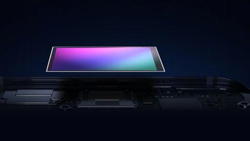 小米将成为首款搭载6400万超清相机的手机