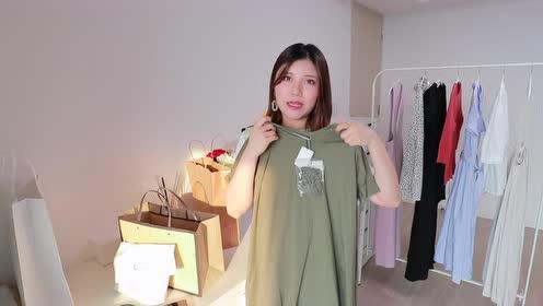 【suji】日本打折购物分享