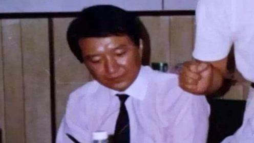 天才神童16岁上北大,国家精心栽培,他却让祖国损失7000亿