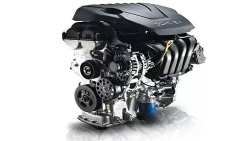 修车师傅提醒:汽车不注意这三点,导致发动机拉缸离大修不远了